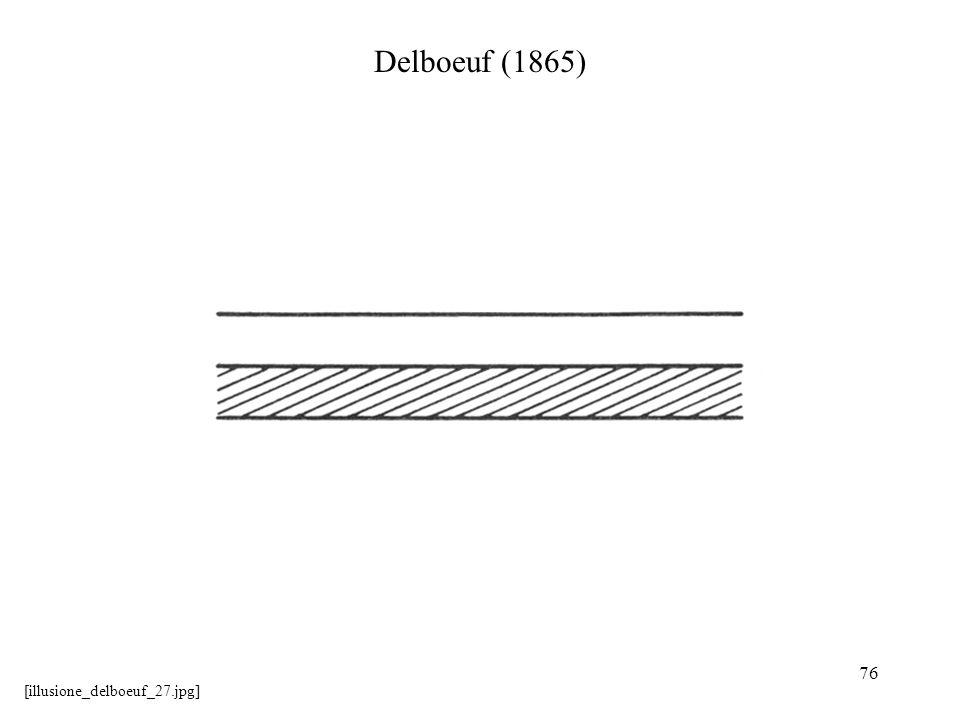Delboeuf (1865) [illusione_delboeuf_27.jpg]